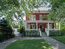 Maison à vendre à Saint-Jean-sur-Richelieu, Montérégie, 101, Rue  Cousins Nord, 11870185 - Centris