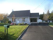House for sale in Saint-Ulric, Bas-Saint-Laurent, 2674, 4e Rang Est, 24007527 - Centris