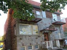 4plex for sale in Rosemont/La Petite-Patrie (Montréal), Montréal (Island), 5020, boulevard  Pie-IX, 13157074 - Centris