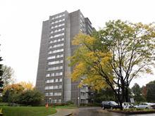 Condo à vendre à Saint-Laurent (Montréal), Montréal (Île), 720, boulevard  Montpellier, app. 807, 27071593 - Centris