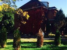 Maison à vendre à Pointe-Claire, Montréal (Île), 25, Avenue  Lakebreeze, 16786020 - Centris