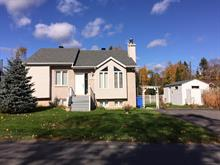 House for sale in Sainte-Adèle, Laurentides, 1190 - 1192, Rue de l'Orée-des-Bois, 19280033 - Centris