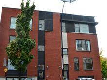 Condo for sale in Mercier/Hochelaga-Maisonneuve (Montréal), Montréal (Island), 2024, Avenue  Jeanne-d'Arc, apt. 4, 13476910 - Centris