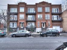 Condo for sale in Ville-Marie (Montréal), Montréal (Island), 1930, Rue  Alexandre-DeSève, apt. 4, 14770198 - Centris