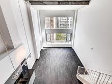 Condo / Apartment for rent in Ville-Marie (Montréal), Montréal (Island), 405, Rue de la Concorde, apt. 908, 19081844 - Centris