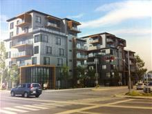 Condo for sale in Greenfield Park (Longueuil), Montérégie, 350, boulevard  Churchill, apt. 601, 20623782 - Centris