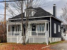 House for sale in Beauport (Québec), Capitale-Nationale, 477, Avenue  Sainte-Thérèse, 23865096 - Centris