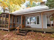 Maison à vendre à Saint-Jean-de-Matha, Lanaudière, 44, Chemin du Lac-Vert, 20360278 - Centris