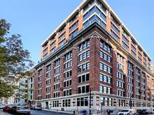 Condo for sale in Ville-Marie (Montréal), Montréal (Island), 1061, Rue  Saint-Alexandre, apt. 210, 26299792 - Centris