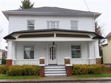 House for sale in Sainte-Marie, Chaudière-Appalaches, 426, Rue  Notre-Dame Sud, 22747237 - Centris