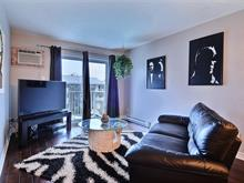 Condo for sale in Charlemagne, Lanaudière, 105, Rue  Chopin, apt. 322, 28037937 - Centris