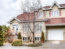 Townhouse for sale in Saint-Sauveur, Laurentides, 257, Chemin  Trottier, 27324344 - Centris