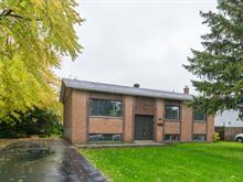 House for sale in Repentigny (Repentigny), Lanaudière, 92, Rue  Vanier, 25032214 - Centris
