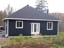 Maison à vendre à Chertsey, Lanaudière, 500, Rue des Malards, 24688561 - Centris