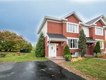 Maison de ville à vendre à Saint-Lambert, Montérégie, 467A, Rue  Upper Edison, 16054368 - Centris