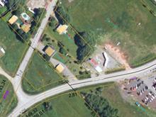 Bâtisse commerciale à vendre à Les Chutes-de-la-Chaudière-Ouest (Lévis), Chaudière-Appalaches, 1291A - 1293A, Chemin de la Coopérative, 13649025 - Centris