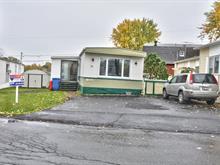 Maison mobile à vendre à L'Assomption, Lanaudière, 74, Rue  Godfrind, 23787622 - Centris