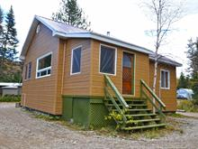 Maison à vendre à Lac-aux-Sables, Mauricie, 400, Chemin des Cèdres Nord, 22166866 - Centris