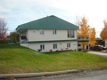 Duplex à vendre à Saint-Georges, Chaudière-Appalaches, 16620, 6e Avenue, 25243173 - Centris