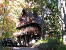 Maison à vendre à Sutton, Montérégie, 138, Chemin  Thibodeau, 20478326 - Centris