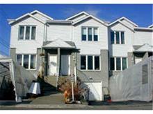 Maison à vendre à Rivière-des-Prairies/Pointe-aux-Trembles (Montréal), Montréal (Île), 12397, Rue  Diderot, 14747926 - Centris