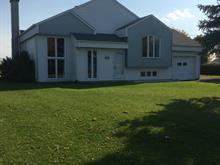 House for sale in Mirabel, Laurentides, 9480, Rang  Saint-Étienne, 15032756 - Centris