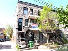 Condo à vendre à Mercier/Hochelaga-Maisonneuve (Montréal), Montréal (Île), 1414, Rue  Leclaire, 24447230 - Centris