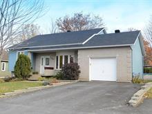 Maison à vendre à Saint-Amable, Montérégie, 280, Rue des Chênes, 22040016 - Centris
