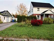 Maison à vendre à Jonquière (Saguenay), Saguenay/Lac-Saint-Jean, 1895, Rue  Fickes, 26148637 - Centris