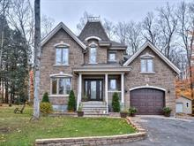 House for sale in La Pêche, Outaouais, 27, Chemin des Amoureux, 15977318 - Centris