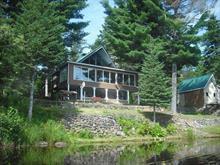 House for sale in Saint-Alexis-des-Monts, Mauricie, 45, Rue des Pins, 11541027 - Centris