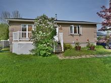 Maison à vendre à Terrebonne (Terrebonne), Lanaudière, 3890, Rue  Raymond, 22983053 - Centris
