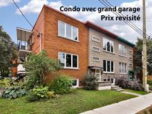 Condo for sale in Ahuntsic-Cartierville (Montréal), Montréal (Island), 852, Rue  Prieur Est, 13217289 - Centris