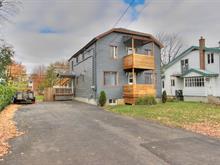 Duplex à vendre à Le Vieux-Longueuil (Longueuil), Montérégie, 31 - 33, Rue  Jeannette (Lemoyne), 17038286 - Centris