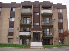 Condo for sale in Fabreville (Laval), Laval, 463, Rue  Éricka, apt. 44, 17602753 - Centris