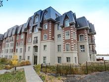 Condo à vendre à Saint-Bruno-de-Montarville, Montérégie, 333, boulevard  Clairevue Est, app. 5303, 22164163 - Centris