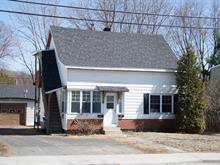 Duplex à vendre à Granby, Montérégie, 419 - 421, Rue  Dufferin, 11841190 - Centris