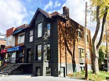 Commercial unit for rent in Côte-des-Neiges/Notre-Dame-de-Grâce (Montréal), Montréal (Island), 5690, Avenue de Monkland, 21127633 - Centris