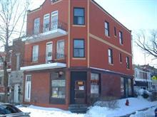 Local commercial à louer à Mercier/Hochelaga-Maisonneuve (Montréal), Montréal (Île), 8765, Rue  Tellier, 9382568 - Centris