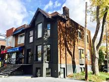 Local commercial à louer à Côte-des-Neiges/Notre-Dame-de-Grâce (Montréal), Montréal (Île), 5688A, Avenue de Monkland, 26648825 - Centris