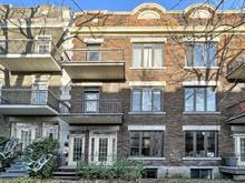 Condo à vendre à Outremont (Montréal), Montréal (Île), 1587, Avenue  Ducharme, 22572010 - Centris