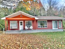 House for sale in Acton Vale, Montérégie, 266, Chemin  Bourassa, 20681745 - Centris