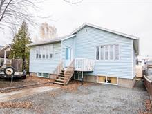 Income properties for sale in Rouyn-Noranda, Abitibi-Témiscamingue, 241 - 241A, 7e Rue, 15491628 - Centris