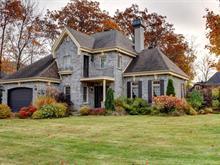 House for sale in Les Chutes-de-la-Chaudière-Est (Lévis), Chaudière-Appalaches, 205, Rue de Saint-Télesphore, 20758145 - Centris