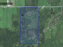 Land for sale in Saint-Félix-de-Dalquier, Abitibi-Témiscamingue, 7e-et-8e Rang Ouest, 27959424 - Centris