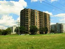 Condo for sale in Saint-Laurent (Montréal), Montréal (Island), 11015, boulevard  Cavendish, apt. 805, 12750369 - Centris