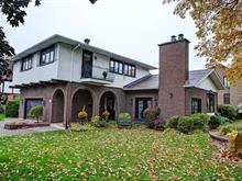 House for sale in Duvernay (Laval), Laval, 1835, Avenue de la Mauricie, 17407141 - Centris