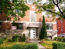 Condo / Appartement à louer à Le Sud-Ouest (Montréal), Montréal (Île), 1685, Rue  Allard, 24133992 - Centris