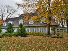 House for sale in Saint-Eustache, Laurentides, 310, Chemin du Chicot, 11590092 - Centris
