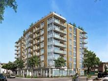 Condo à vendre à Saint-Léonard (Montréal), Montréal (Île), 5200, Rue  Jean-Talon Est, app. 401, 15802538 - Centris